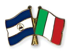 ECONOMIA CIRCOLARE E CITTÀ VERDI: I PROGETTI DELL'IILA IN NICARAGUA