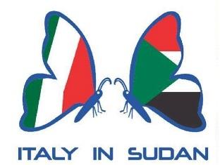 Le opportunità commerciali in Sudan: domani il webinar di ICE e ANIE