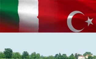 COME FARE IMPRESA IN ITALIA E QUALI SONO LE CONDIZIONI PER INVESTIRE: SEMINARIO A SMIRNE