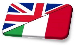 BREXIT: SENZA ACCORDO CON L'UE A RISCHIO DIRITTO DI VOTO PER LE EUROPEE DEGLI ITALIANI IN UK – di Emanuele Bonini