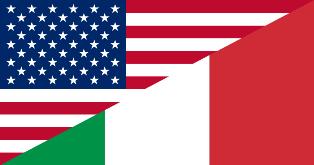 Italia-Usa/ Garavini (Iv): scambio da rinnovare con forza nell
