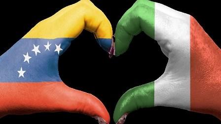 Lotta al Covid: equipe medica italo-venezuelana in Molise