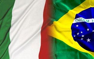 A VENEZIA LA PRESENTAZIONE DEL 3° CONCORSO LETTERARIO BRASILITALIA PROMOSSO DAL COMITES DI SAN PAOLO