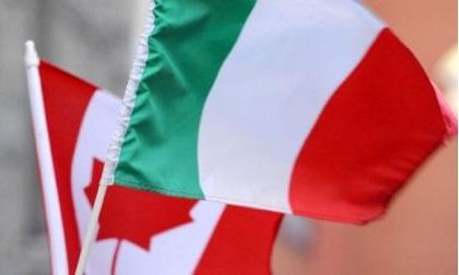"""ITALIANO IN ONTARIO/ CORNADO: """"NO"""" ALLA SOPPRESSIONE"""