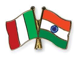 ITALIA-INDIA: AL VIA LA COOPERAZIONE NELLA RICERCA INDUSTRIALE