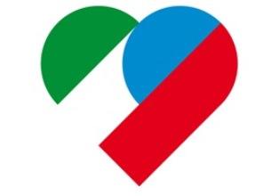 DOMANI ALLA FARNESINA IL FORUM IMPRENDITORIALE ITALO-RUSSO