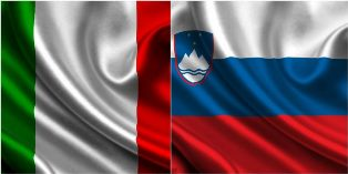 INTERREG ITALIA-SLOVENIA: FVG SI CANDIDA ALLA GESTIONE PER ALTRI 7 ANNI