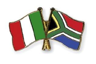 Enit potenzia la presenza italiana in Sudafrica: domani nuovo webinar