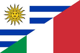 URUGUAY: IL SOTTOSEGRETARIO MERLO RAPPRESENTERÀ L'ITALIA ALLA CERIMONIA D'INSEDIAMENTO DEL NUOVO PRESIDENTE
