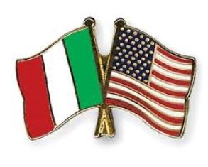 AGGIORNAMENTO ACCORDO DI SICUREZZA SOCIALE ITALIA-USA/ NISSOLI (FI): LO CHIEDO DA 7 ANNI ORA IL GOVERNO SE C
