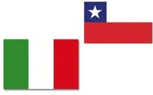 RICONOSCIMENTO DELLE PATENTI ITALIANE IN CILE: LONGO (PSI) INTERROGA MOAVERO E TONINELLI