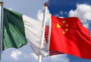 BUSINESS FORUM ITALIA-CINA: A GIUGNO NUOVA MISSIONE PER LE PMI NELLE PROVINCE DEL LIAONING E DELLO SHANDONG