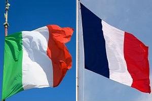 DELEGAZIONE DEL SENATO FRANCESE IN VENETO/ FORCOLIN: NOTEVOLE INTERESSE PER IL NOSTRO PROGETTO VERSO L'AUTONOMIA