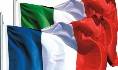 Italia-Francia: riunione tra Ministri della Giustizia