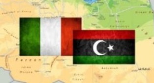 Il sottosegretario Di Stefano presiede la prima riunione della Commissione Economica Congiunta italo-libica (CECIL)