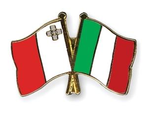 UNGARO (IV): GRATO PER LA SOLIDARIETÀ MALTESE ALL'ITALIA