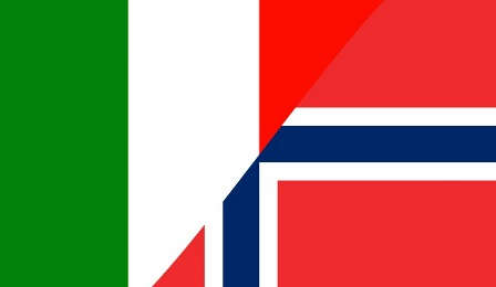 Il sottosegretario Scalfarotto al webinar sulla cooperazione industriale con la Norvegia