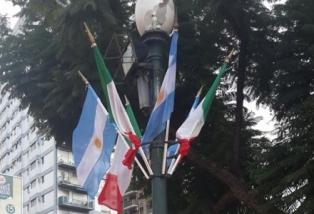 ITALIA – ARGENTINA: A BUENOS AIRES IL FORUM PER LA PROMOZIONE E LO SVILUPPO DELLE PMI E START UP INNOVATIVE