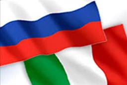 """GARAVINI (IV): """"RUSSIA PARTNER IMPORTANTE PER L'ITALIA E L'UE"""""""