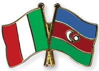 Il sottosegretario Di Stefano apre la web mission sulla ricostruzione in Azerbaigian