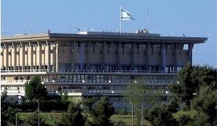 ISRAELE E LA KNESSET PIÙ BREVE DELLA STORIA: IL DANNO DI TORNARE ALLE URNE – di Daniel Reichel