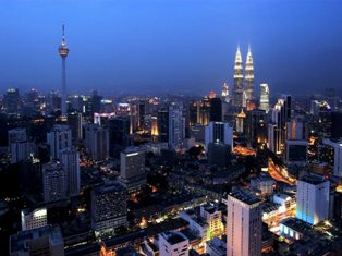 MALAYSIA: DOMANI MANIFESTAZIONI A KUALA LUMPUR/ LE RACCOMANDAZIONI AI CONNAZIONALI