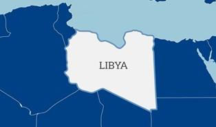 LIBIA: MOAVERO MILANESI A BENGASI PER INCONTRARE IL MARESCIALLO HAFTAR
