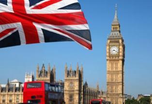 CITIES OF LONDON & WESTMINSTER ITALIAN CONSERVATIVES: NASCE IL GRUPPO ITALIANO NEL PARTITO CONSERVATORE