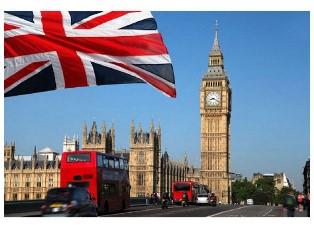 A LONDRA TRA MAESTRI DEL LAVORO E INSIGNITI OMRI E OSI