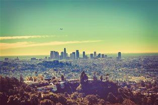 """""""TRASFERIRSI IN CALIFORNIA"""": ALL'IIC DI LOS ANGELES L'INCONTRO ORGANIZZATO DAL COMITES"""
