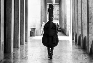 """""""AIR – ARTISTI IN RESIDENZA"""": DOMANI ALLA FARNESINA IL LANCIO DEL PROGETTO MIDJ"""