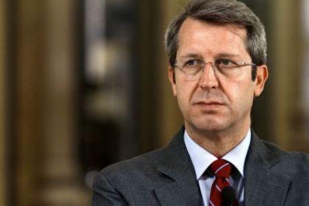 BENEDETTO DELLA VEDOVA A BRUXELLES INCONTRA VERHOFSTADT (ALDE) E I COLLEGHI DI +EUROPA BELGIO