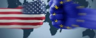 DAZI AIRBUS: IL PARLAMENTO UE CHIEDE UN INTERVENTO RAPIDO A SOSTEGNO DEI PRODUTTORI ALIMENTARI