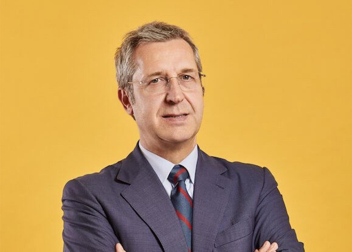 Il sottosegretario Della Vedova all'ONU: sicurezza urbana passa da garanzia diritti umani