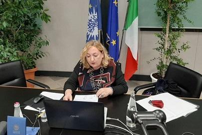 Il vice ministro Del Re: cresciuta la presenza italiana in Africa