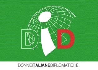 DONNE ITALIANE DIPLOMATICHE: L'ASSOCIAZIONE SBARCA SU TWITTER