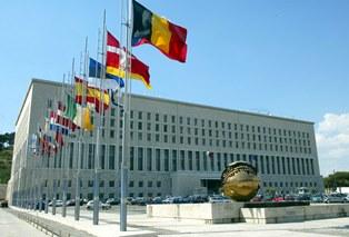 AFGHANISTAN: L'ITALIA ACCOGLIE CON FAVORE IL PROLUNGAMENTO DEL CESSATE IL FUOCO E L'AVVIO DEI NEGOZIATI DI PACE