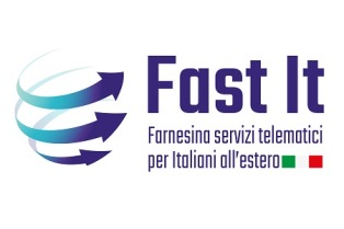 SERVIZI CONSOLARI ON-LINE: FAST IT ARRIVA IN AFGHANISTAN
