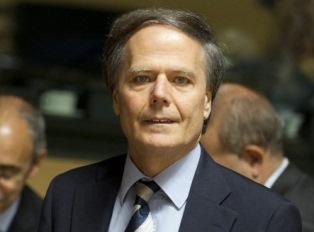 COLLOQUIO TELEFONICO DEL MINISTRO MOAVERO MILANESI CON IL COLLEGA SVIZZERO CASSIS