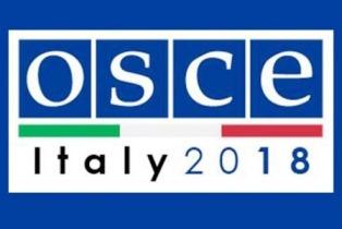 A UDINE LA CONFERENZA OSCE SUI RAPPORTI TRA STATI IN MATERIA DI MINORANZE