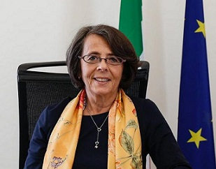 TRANSIZIONE DEMOCRATICA IN MALI: IL VICEMINISTRO DEL RE A COLLOQUIO IL GOVERNO DEL NIGER