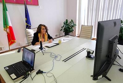 Sereni: l'Italia sostiene il rafforzamento delle relazioni tra Ue, America Latina e Caraibi