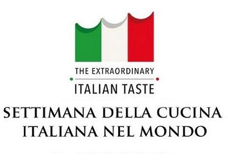 IV SETTIMANA DELLA CUCINA ITALIANA A BRISBANE: LE INIZIATIVE ORGANIZZATE DA ICCI E CONSOLATO