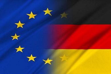 KARLSRUHE: È IN GIOCO IL FUTURO DELL'UE
