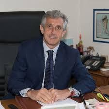 """RAI ITALIA: VIGNALI (DGIEPM) OSPITE DE """"L'ITALIA CON VOI"""""""