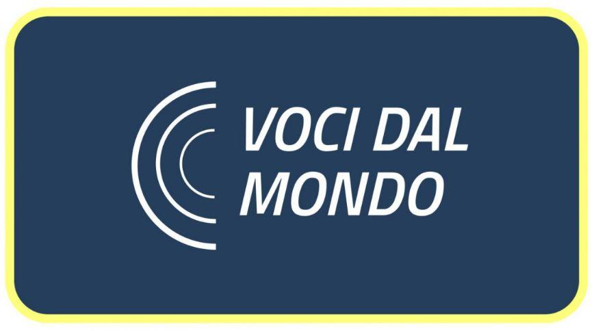 """""""Voci dal Mondo"""": nuovo podcast della Farnesina per i consolati italiani"""
