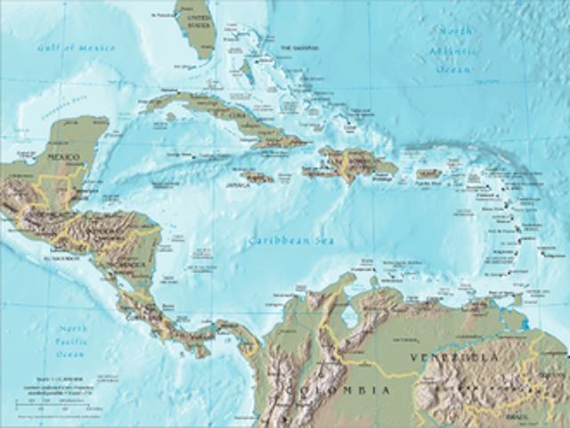 """""""Oltre la crisi: dove va l'America Latina"""": secondo ciclo di incontri di Regione Lombardi e ISPI"""