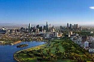 MELBOURNE: IL CONSOLATO GENERALE RIATTIVA LA PAGINA FACEBOOK