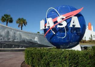 ACCORDO NASA-ASI: POSIZIONI POSTDOC PER RICERCATORI ITALIANI
