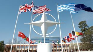 A 30 ANNI DALLA GUERRA FREDDA: LA PERCEZIONE PUBBLICA DELLA NATO – di Ester Sabatino